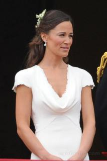 Pippa Middleton [640x960] [49.69 kb]