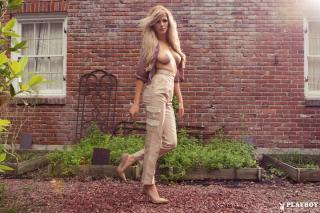 Stephanie Branton en Playboy Desnuda [1200x800] [355.05 kb]