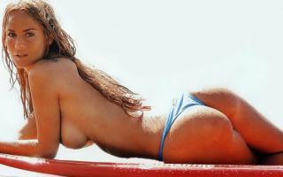 Sabrina Rojas [1024x640] [71.16 kb]