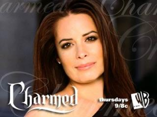 Holly Marie Combs [400x300] [20.83 kb]