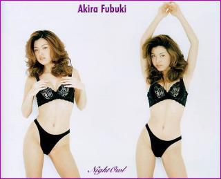 Akira Fubuki [588x477] [34.66 kb]