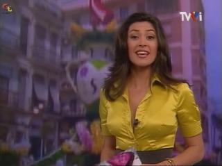Laura Grande [768x576] [44.87 kb]