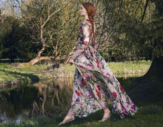 Sophie Turner [1536x1204] [525.09 kb]