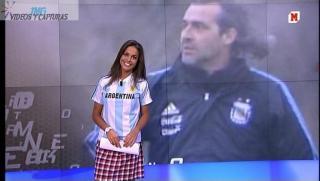 Lara Álvarez [816x464] [38.53 kb]