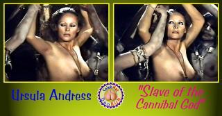 Ursula Andress [1200x627] [108.87 kb]