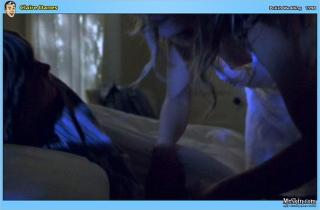 Claire Danes [1176x775] [68.16 kb]