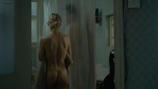 Kate Hudson [1280x720] [42.46 kb]