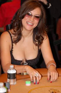 Jennifer Tilly [1994x3000] [493.11 kb]