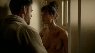 Thandie Newton en Rogue Desnuda [720x404] [21.75 kb]