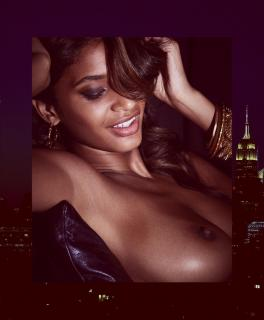 Tsanna Latouche in Playboy Nude [1350x1631] [255.84 kb]