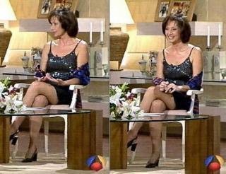 Ana Rosa Quintana [667x514] [59.33 kb]