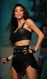 Nicole Scherzinger [1075x1800] [192.6 kb]