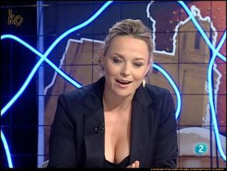 Carolina Ferre [1024x772] [77.88 kb]