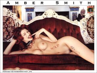 Amber Smith Desnuda [1024x768] [126.55 kb]