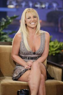 Britney Spears [2000x3000] [924.15 kb]