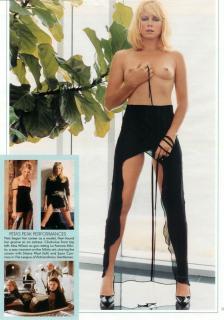 Peta Wilson en Playboy Desnuda [600x854] [83.03 kb]
