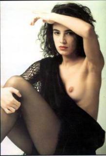 Mónica Molina [239x350] [13.05 kb]