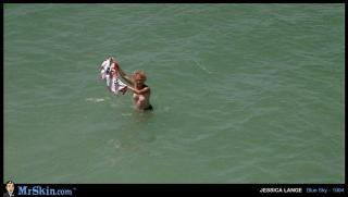 Jessica Lange [1020x580] [54.87 kb]