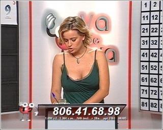 Elba Guallarte [728x584] [74.39 kb]