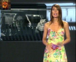 Raquel Revuelta Armengou [693x567] [65.48 kb]