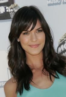 Odette Annable [2061x3000] [515.84 kb]