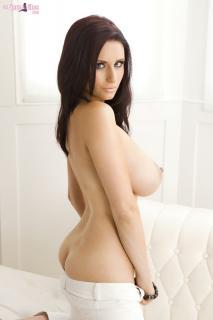 Sammy Braddy Nude [667x1000] [70.69 kb]