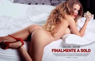 Raquel Jacob en Playboy [1200x771] [161.58 kb]