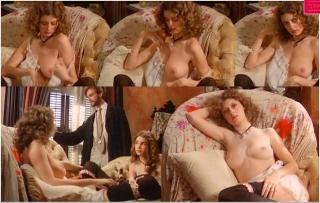 Sarandon nackt Susan  Elizabethtown (2005)