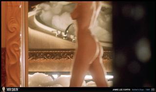 Jamie Lee Curtis Nude [1270x750] [128.28 kb]