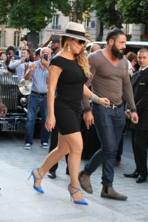 Mariah Carey [800x1200] [207.71 kb]