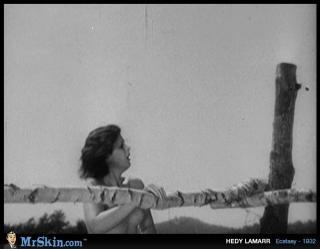 Hedy Lamarr [820x640] [45.27 kb]
