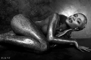 Beyoncé [1200x800] [352.49 kb]