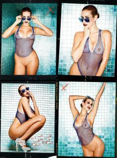 Kennedy Summers en Playboy Desnuda [914x1231] [343.51 kb]