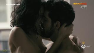 Sara Casasnovas en Sin Identidad Desnuda [1280x720] [69.62 kb]