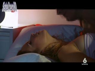 Elvira Prado [1024x768] [45.06 kb]