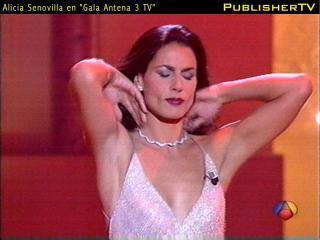 Alicia Senovilla [800x600] [53.13 kb]