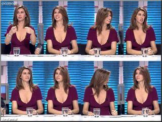 Ana García-Siñeriz [960x720] [136.19 kb]