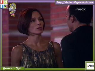 Natalia Millán [960x720] [63.63 kb]