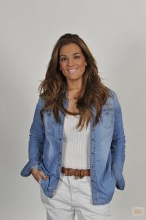 Raquel Bollo [930x1397] [207.17 kb]