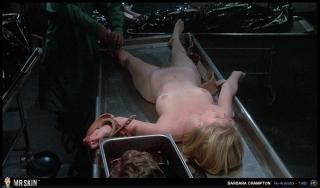 Barbara Crampton Desnuda [1270x750] [190.96 kb]