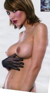 Celia Blanco [507x942] [60.95 kb]