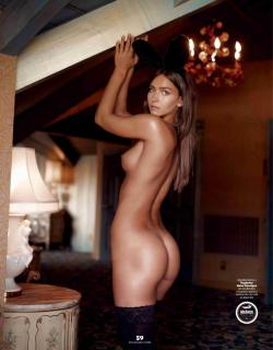 Rachel Cook en Playboy Desnuda [1732x2215] [379.97 kb]