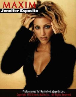 Jennifer Esposito [475x600] [35.61 kb]