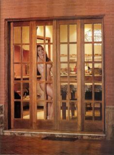 Renata Longaray en Playboy Desnuda [1262x1717] [764.13 kb]