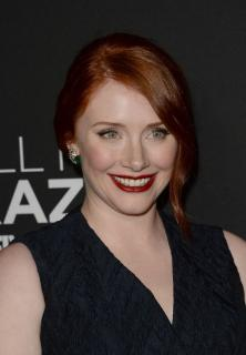 Bryce Dallas Howard [713x1024] [108.93 kb]