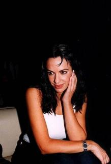 Daniela Cardone [389x569] [21.2 kb]