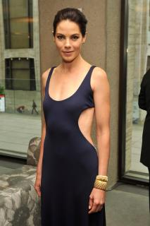Michelle Monaghan [1997x3000] [512.78 kb]