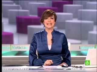 Cristina Villanueva [768x576] [47.33 kb]