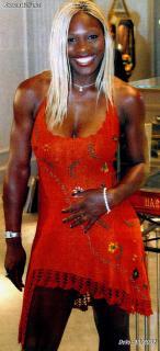 Serena Williams [500x1089] [190.02 kb]
