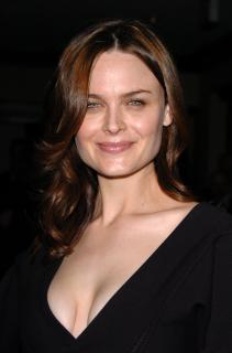 Emily Deschanel [1632x2464] [243.16 kb]